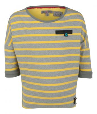 3/4 Sleeve Shirt SJS17-03_2009